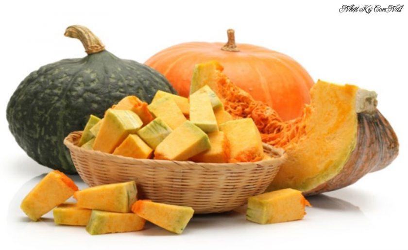 Những Thức Ăn Có Tác Dụng Chữa Bệnh Hơn Thuốc